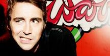 Lee Pace / all about lee pace~! >w<