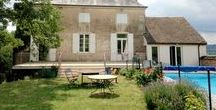 HomeStays in France Viticole / Find an accommodation in France.  Discover the best places to stay and enjoy wine in France. Make your request to our host and spend a good time. http://bit.ly/2gMqV0d