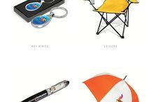 PrimoProducts Australia / Various branded promotional products available at PrimoProducts Australia. primopromo.com.au.