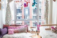 Dream home ideas / Homes that are probably unrealistic for a mom of six! Can't hurt to dream...