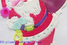 chinese paper-cut / we sell beautiful chinese paper-cut ,if you like it ,don't hesitate ,just contact me, MSN:plumwhite@hotmail.com