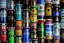 Biere der Welt  / Biere der Welt - Ich würde mich freuen wenn ihr das Bier  pint was euch am besten gefällt - das Bier das du gern trinken würdest, es aber hier nicht gibt und vor allem das Bier das du liebst!!  Beer of the world - Please pin the best beer you ever had, or the beer you missed and of course the beer you love  / by Mikis Wesensbitter