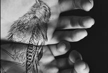 Ink I Appreciate