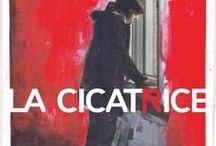 DVD : CINÉMA QUÉBÉCOIS