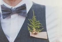Wedding Trends 2014 / Plan something stunning.
