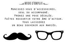 Photobooth / La tête dans les Z'étoiles, Blog Inspirant. Décoration, Diy, Inspiration, Event. http://leszetoiles.blogspot.fr  #Photobooth