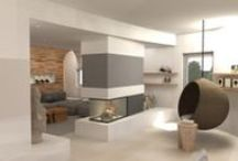 studio inka - residential / residential design by studio inka