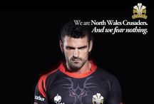 Stuart Reardon Official Rugby