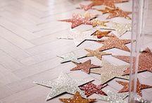 Les Z'étoiles