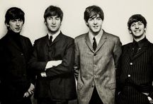 The Beatles / The Best Band That Has Ever Existed