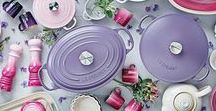 WA Inspiration: Registry / Chic and useful... some ideas for your love nest.