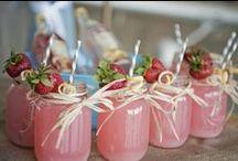 Fooding / La tête dans les Z'étoiles, Blog Inspirant. Décoration, Diy, Inspiration, Event. http://leszetoiles.blogspot.fr  Bonnes #gourmandises dans de beaux #packaging