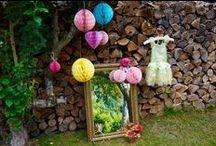 #Event : PARTY - La princesse aux roses / Blog Inspirant Décoration, Diy, Events, Inspirationhttp://leszetoiles.blogspot.fr instagram : latetedansleszetoiles Fb : La Tête dans les Z'étoiles #birthday #Anniversaire #kids #Enfants