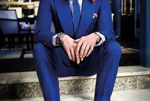 Men's style :*
