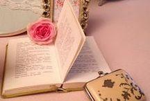#Event : PARTY - Tea time / Event Designer- La tête dans les Z'étoiles http://leszetoiles.blogspot.fr instagram : latetedansleszetoiles Fb : La Tête dans les Z'étoiles #wedding #mariage #event #décoratrice