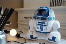 #Event : PARTY - Star Wars / #Event : PARTY - Star Wars Blog Inspirant Décoration, Diy, Events, Inspiration http://leszetoiles.blogspot.fr instagram : latetedansleszetoiles Fb : La Tête dans les Z'étoiles #birthday #Anniversaire #kids #Enfants