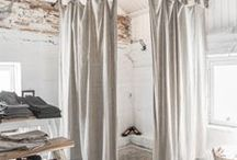 COUTURE BOUTIQUE IDEAS / Ideas for our new couture boutique showroom
