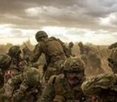 Military Photos I love!!