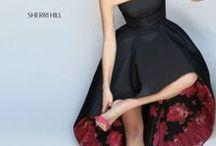 @Rimpelsteeltjes -  zwart / black - tinten / fashion