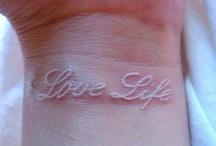 Ink Divine
