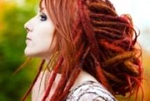Hair / by Jessica Lynn