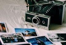 {Photography | Cameras}