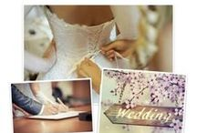 Ceremonies: I Do... / The Tailrace Centre in Launceston provides a beautiful venue for a wedding ceremony. We provide in house celebrants if you need one and we have a number of beautiful locations to get married in.