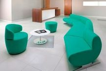 Office Furniture Products / Office Furniture And Related Products.  Visit www.genesys-uk.com for further information.
