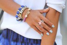 jewels love