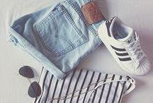 Fashion Sunday