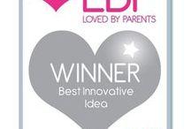 Awards -Premi / i premi ricevuti da gumigem