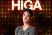 Ryan Higa