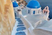 Greece (ma country)