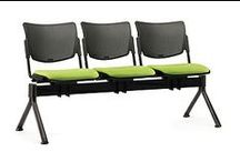Beam Seating / Beam Seating is ideal for waiting rooms and public areas. http://www.genesys-uk.com/Beam-Seating/ Genesys Office Furniture Home Page: www.genesys-uk.com
