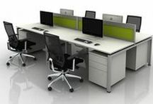 Bench Desks | Bench Desking | Agile Desks | Agile Desking / Bench Desks - Product Page: http://www.genesys-uk.com/Bench-Desks--Bench-Desking/  Genesys Office Furniture - Home Page: http://www.genesys-uk.com  All our Bench Desks use shared frames, to minimise the quantity of component parts required, and subsequently keep overall cost as low as possible.  The individual tops for the Bench Desks are supplied in a range of standard sizes, but the frames are modular, so we can effectively supply a single Bench Desk to accommodate as many people as required.