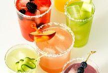 Cocktails / Boisson