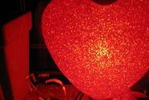 St-Valentin Création / Idée & Décoration