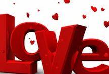 St-Valentin / St-Valentin Pinterest