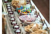 Ice Cream Table / Mumm!!!