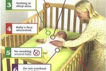 Pregnancy and Newborn tips