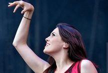 Within Temptation / Uwielbiam ten zespół, zresztą...sam/a oceń c:.