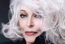 Beautiful Mature Women / Like Fine Wine- We Get Better With Age..........    http://thingswomenwant.com/ / by Thingswomenwant.com