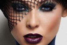 The Art Of Being a Woman / An #Elegant #Classy Look at #Women ....The Very #Best of Pinterest......    https://thingswomenwant.com/