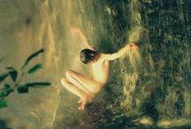 Rian Mcginley nudes