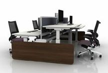 Move Height Adjustable Desks / Move Height Adjustable Desks - Product Page: http://www.genesys-uk.com/Desks-And-Workstations/Move-Height-Adjustable-Desks/Move-Height-Adjustable-Desks.html  Move Height Adjustable Desks combine the need for efficient use of space in the workplace, with the requirement to provide a healthy, flexible and more productive environment.