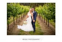 Bowral Weddings / Photos from weddings in Bowral - Southern Highlands NSW