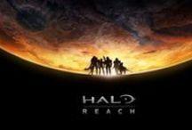 Halo:Reach