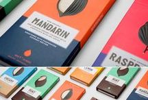 Design: Packaging