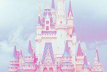 Disney ➳
