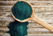Spirulina Benefits / Here you will find organic spirulina benefits. We will be pinning regularly with spirulina nutrition facts. Follow us and check out our Spirulina smoothies board
